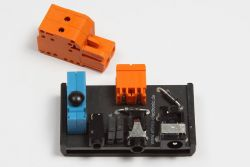 adapter for inductive loads